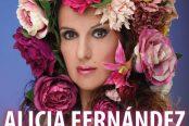 ALICIA-FERNANDEZ-174x116.jpg
