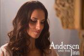 ANDERSEN-1-174x116.jpg