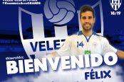 BIENVENIDO-Félix-VELEZ-CF-K-1-174x116.jpg