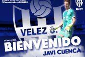 BIENVENIDO-Javi-Cuenca-VELEZ-CF-K-174x116.jpg