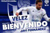 BIENVENIDO-Javi-Fernández-VELEZ-CF-K-174x116.jpg
