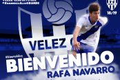 BIENVENIDO-Rafa-Navarro-VELEZ-CF-K-174x116.jpg