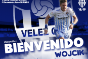 BIENVENIDO-Wojcik-VELEZ-CF-K-174x116.png