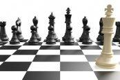 BN-GJ136_chess_J_20150109120327-660x330-174x116.jpg