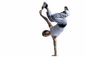 BREAKDANCE-696x464-174x116.png