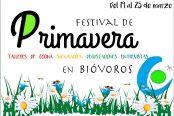 Biovoros_180312_FestPrimaveraCartel-174x116.jpg