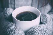 Cómo-cuidarse-en-invierno-174x116.jpg