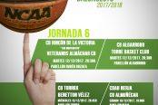 CBV_Cartel-2017-2018-Liga-Comarcal-j6-174x116.jpg