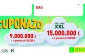 CUPONAZO-3-174x116.jpg