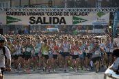 Carrera-Urbana-Ciudad-de-Málaga-2013-00-1024x673-174x116.jpg