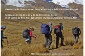 Cartel-jornadas-del-montañismo-Malagueño-174x116.jpg