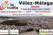 Cartel-salida-Vélez-Málaga_La-Vuelta-2018-174x116.jpg