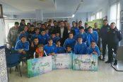 Club_Salud_RFAF_Malaga-1-174x116.jpg