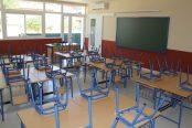 Colegio-S_Bartolome_Aulas-remodeladas-1-600x381-174x116.jpg