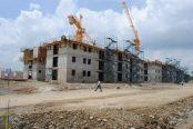 Construccion-de-viviendas-y-apartamentos-174x116.jpeg