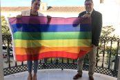 Día-Internacional-Confra-LGTBIFobia-1-174x116.jpg
