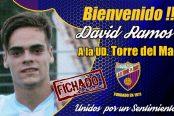 David-Ramos-174x116.jpg