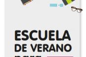 ESCUELA-174x116.png