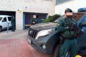 El-exjugador-del-Malaga-CF-Koke-y-su-hermano-detenidos-en-una-operacion-antidroga-174x116.jpg