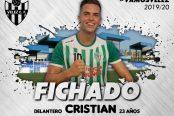 FICHADO-Cristian-20-174x116.jpg