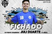 FICHADO-Juli-Duarte-20-174x116.jpg