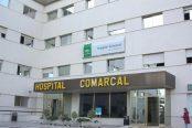 HOSPITAL-4-1200x775-1-174x116.jpg