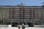 HOSPITAL-VIRGEN-DEL-ROCIO-SEVILLA-174x116.jpg