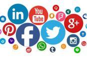 Iconos-Redes-Sociales-174x116.jpg