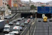 Imagen-archivo-trafico-Malaga-capital_1273682908_88045109_667x375-174x116.jpg
