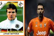 Jugadores-que-han-participado-en-más-Mundiales-de-Fútbol-174x116.jpg