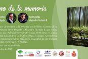 LIBRO-CAMINO-DE-LA-MEMORIA-174x116.jpg