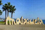La-Malagueta-Playas-de-Málaga-174x116.jpg