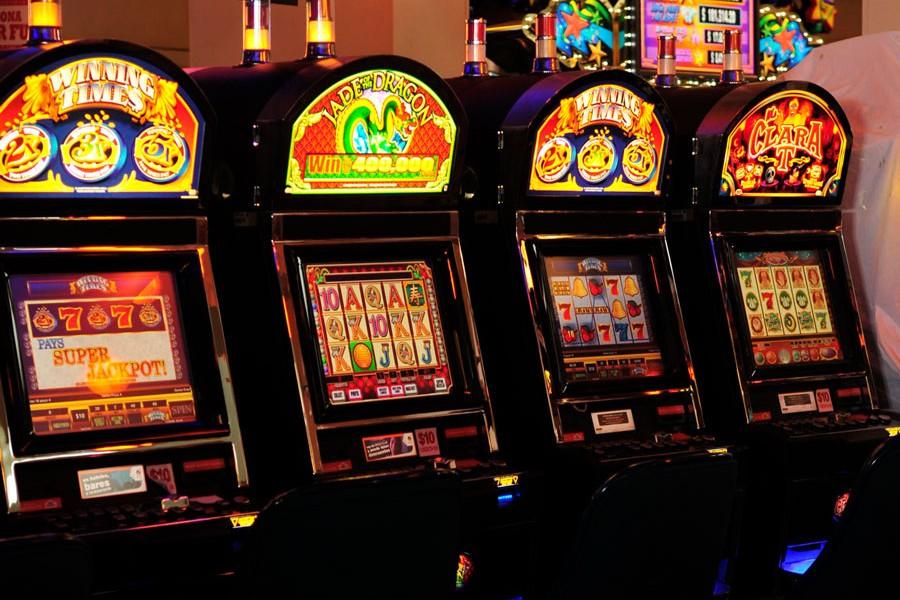 Casino fiesta alajuela eventos de