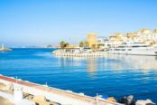 Marbella-174x116.jpg
