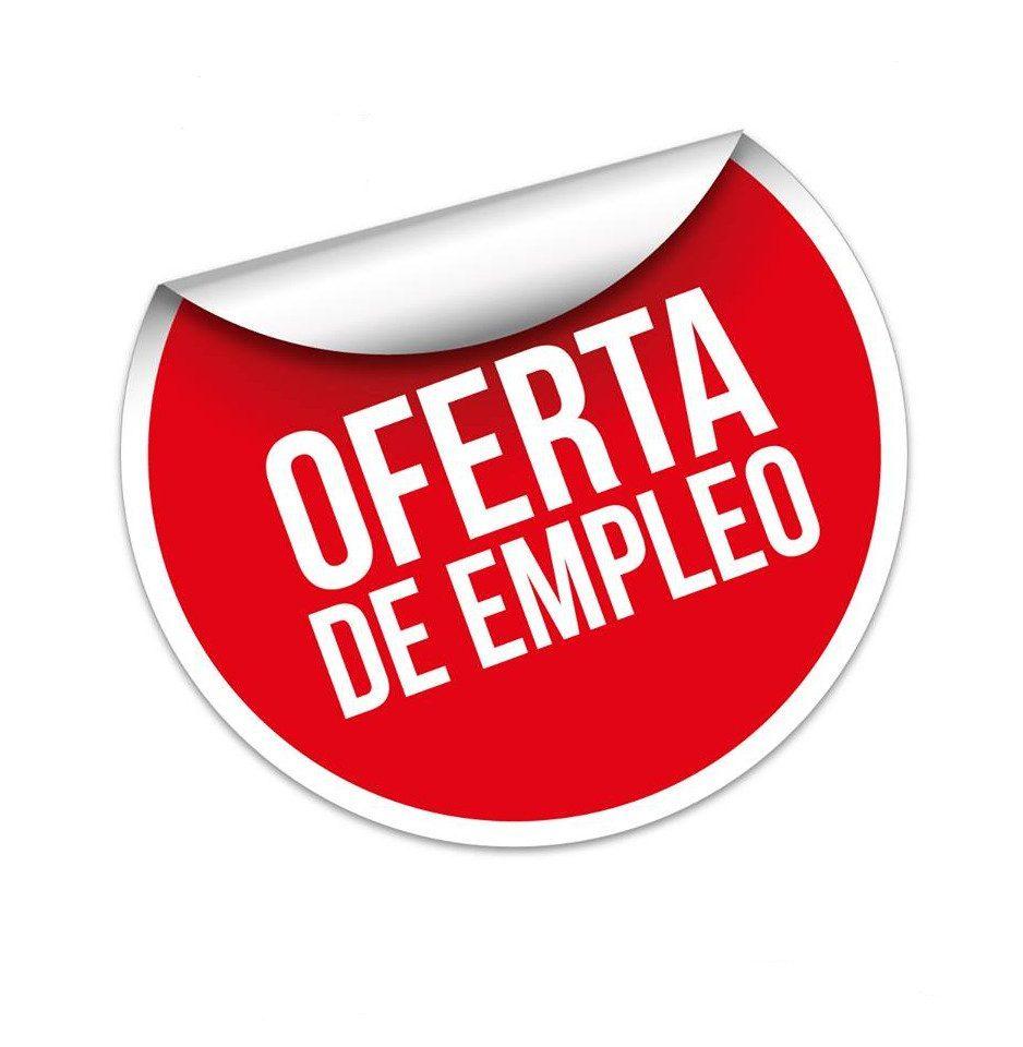 Mercadona Lanza Una Oferta De Empleo Para Cubrir 50 Puestos De