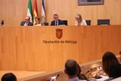 PLENO-DIPUTACION-MALAGA-174x116.jpg
