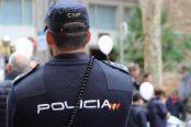 POLICIANACIONAL-1-174x116.jpg