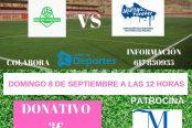 Partido-de-Futbol-Benefico-contra-el-cancer-174x116.jpg