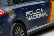 Policía-Nacional_detail-174x116.jpg