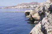 Portada-Cala-del-Moral-174x116.jpg