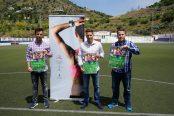 Presentación-VIII-Torneo-Peña-Raúl-Baena-24-mayo-174x116.jpg