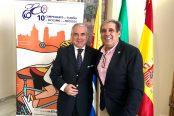 Presentación-X-Campeonato-de-España-de-Ciclismo-Médicos_2-174x116.jpg