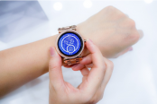 RELOJ-OLIMPOMARKETING-174x116.png