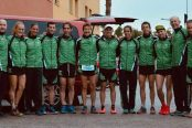SELECCION-ANDALUZA-TRAIL-174x116.jpeg