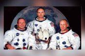 Se-cumplen-50-años-desde-que-el-primer-hombre-pisó-la-Luna-174x116.jpg