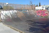 Skatepark-Rincón-5-174x116.jpg