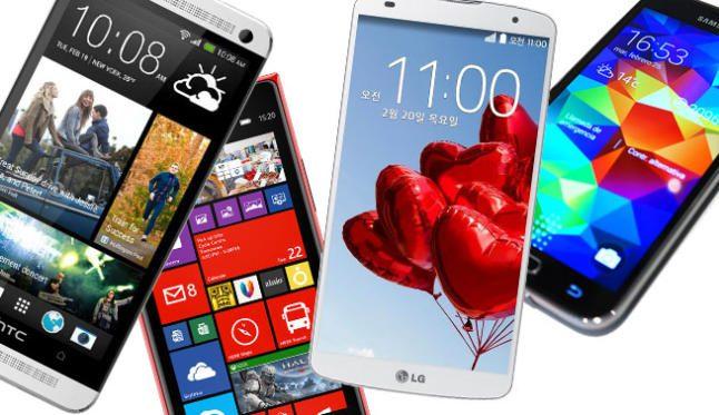 edf1dfb0519 La Policía Nacional esclarece más de una decena de estafas por la venta de móviles  inexistentes a través de Internet