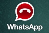 WHATSAPP-1-174x116.jpg