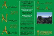 actividades-naturaleza-algarrobo-1-174x116.jpeg