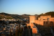 alhambra-y-vistas-174x116.jpeg